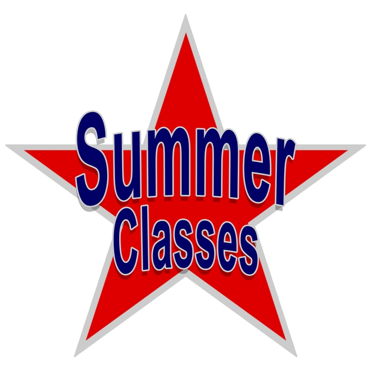 summer classes-small